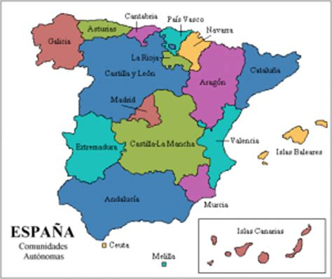 España - EcuRed