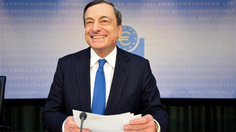 España es el principal objetivo de las medidas ...