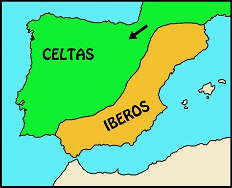 España es un territorio mil veces conquistado   Taringa!