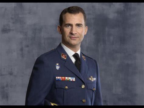 España: Felipe VI ya es oficialmente el nuevo rey de ese ...