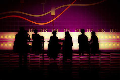 España: Jornadas Internacionales de Psicologia y Coaching ...