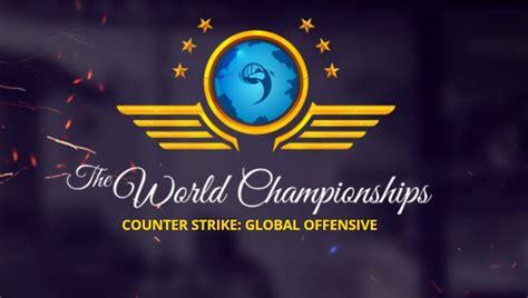 España juega en el grupo más fuerte de los Mundiales de CS:GO
