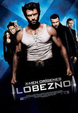 España lo vuelve a hacer, de los creadores de Lobezno ...