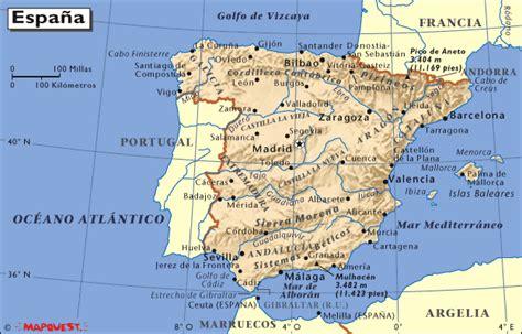 España | No Time For Silence
