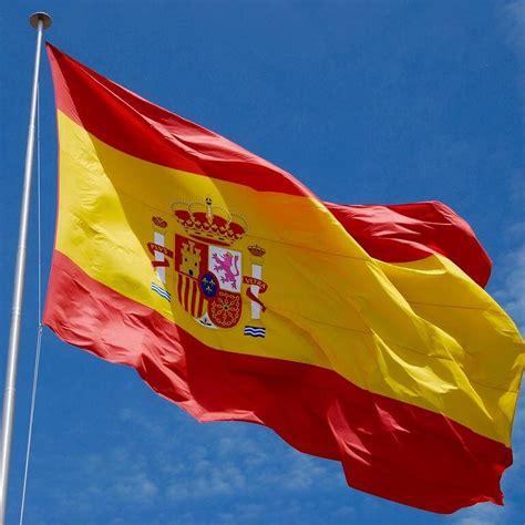 España Noticias (@tuitEspania) | Twitter