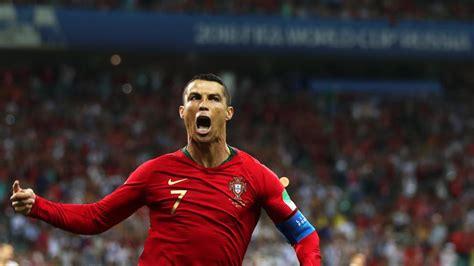 España   Portugal: Resultado y goles del fútbol