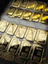España se suma a un nuevo pacto por el oro de los bancos ...
