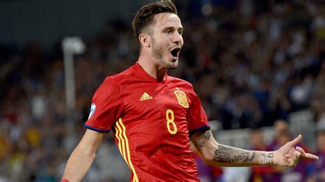 España vs Italia | Semifinal Eurocopa 2017 sub 21