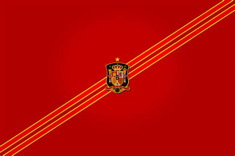 Espana Wallpaper   WallpaperSafari