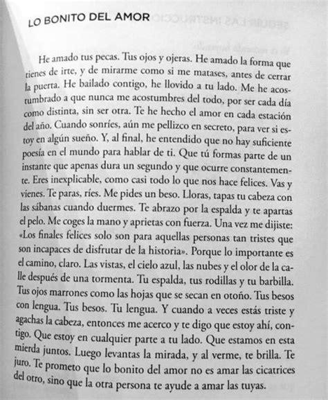 españolas | Tumblr