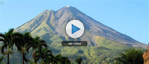 Españoles en el mundo: Costa Rica - RTVE.es