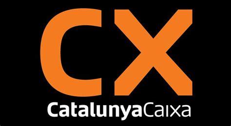Espanya ens roba? Catalunya Caixa recibe 2,5 veces más ...