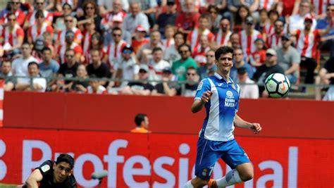 Espanyol   Las Palmas: horario y dónde ver hoy el partido ...