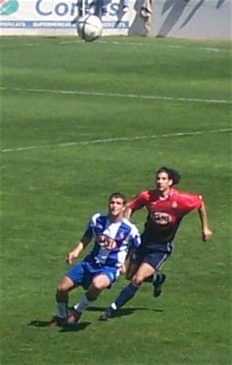 EspanyolB2005EsCos