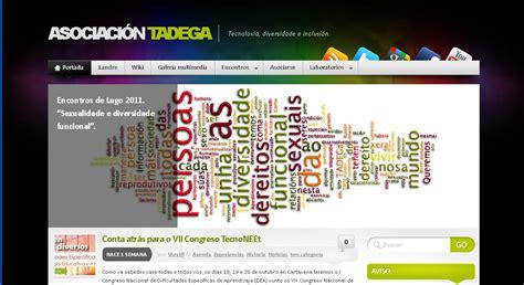 espazoAbalar : TADEGa reconocida en la Red de Buenas ...