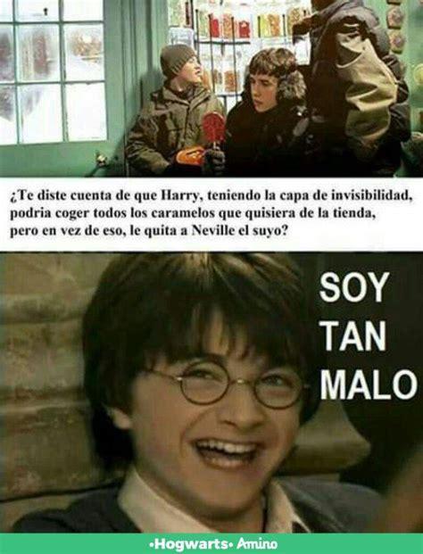 Especial 100 seguidores!!???????? | •Harry Potter• Español Amino