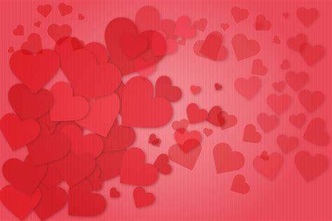 Especial Amor y Amistad | El Tiempo Clasificados