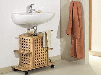 Especial baños Bauhaus: catálogos de 2018 | iMuebles