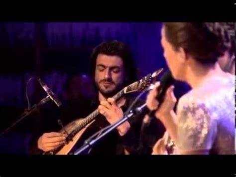 Especial Duetos de Pablo alborán ( Parte 2) - YouTube