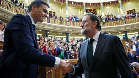 Especial informativo   Debate de la moción de censura del ...