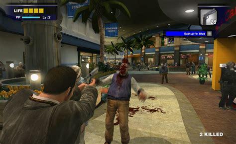 Especial: Los diez mejores juegos de zombis para PC y consolas