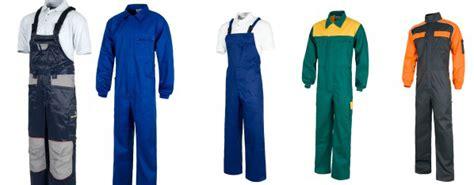 Especial ropa laboral de Publi2001