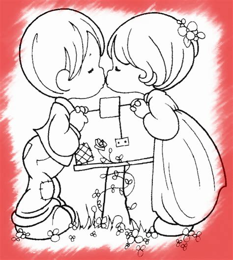 Especiales Dibujos A Lapiz De Amor Para Mi Novia | Frases ...