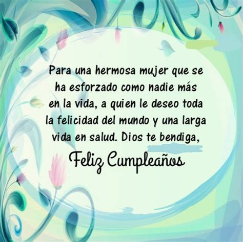 Especiales Imagenes con Felicitaciones de Cumpleaños para ...