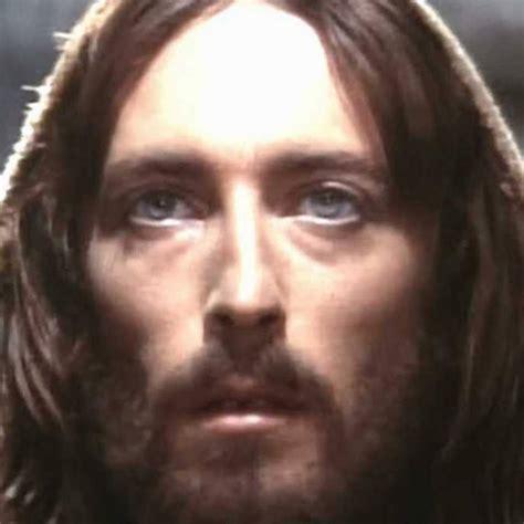 Especiales   Jesús de Nazareth   Televisión Nacional de Chile