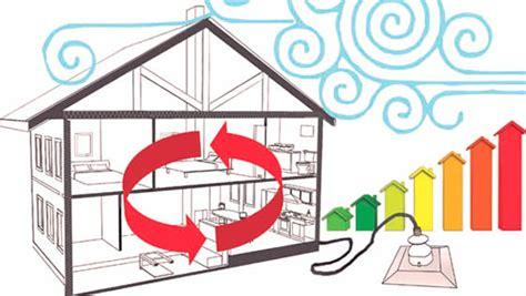 ESPECIALES PULSO | La Rentabilidad del Hogar Sustentable