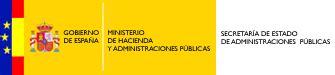 ESPECIALISTAS EN EXTRANJERIA E INMIGRACION: CONSULTA ...