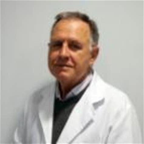 Especialistas-medicos-en-barcelona