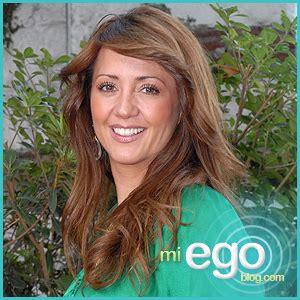 Espectaculos y Famosos » Mi Ego Blog » 'Hoy,' ahora por ...