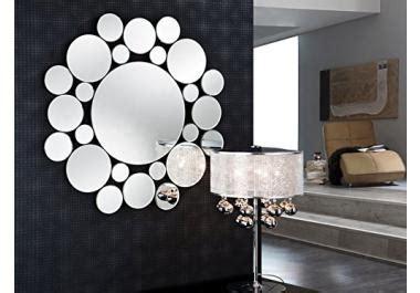 Espejo Decorativo » Compra barato Espejos Decorativos ...