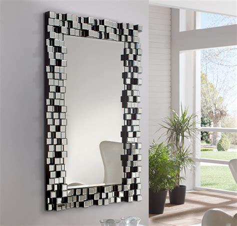 Espejos decorativos 8 | Mirrors | Pinterest | Decoration ...