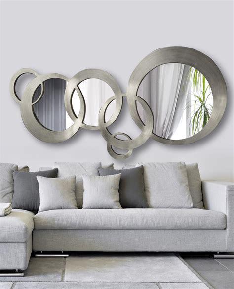 espejos decorativos, espejos de cristal, espejos redondos ...