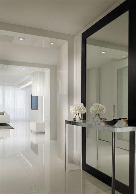 Espejos Decorativos - Ideas Decoracion con Espejos