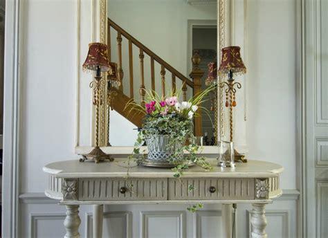 Espejos decorativos: variedad de modelos   WESTWING