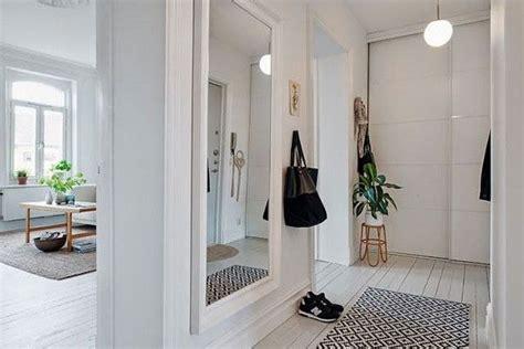 espejos en pasillos | D | Pinterest | Pasillos, Espejo y ...