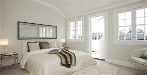 Espejos Habitacion Matrimonio. Finest Espejos Decorativos ...