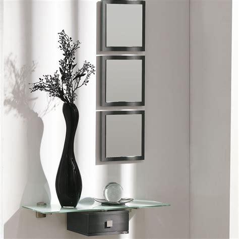 Espejos Para Entradas, Espejos Para Recibidores Modernidad ...
