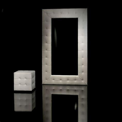 Espejos para recibidor, diseño y exclusividad