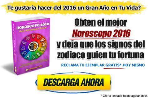 Esperanza Gracia Horoscopo y un Secreto Confidencial ...