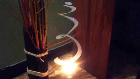 espiral de papel en rotacion - YouTube