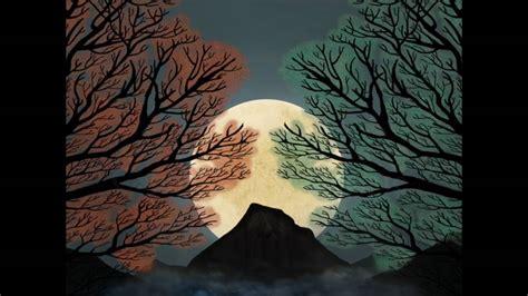 Espíritu del bosque on Vimeo