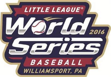 Espn Baseball Game Tv Schedule   denvermixe