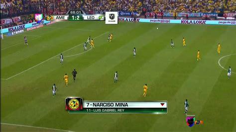 Espn Deportes Futbol Mexicano En Vivo