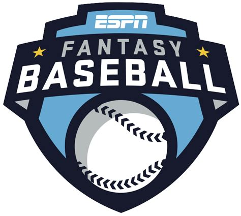 ESPN Fantasy Baseball: Comprehensive Content for Dedicated ...