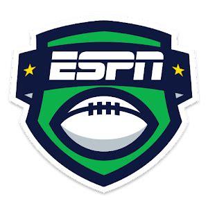 ESPN Fantasy Football - Android Apps on Google Play