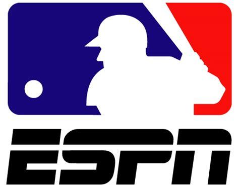 ESPN MLB Picks   Sports Betting Picks from Sport ...